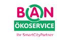 BAN_Oekoservice