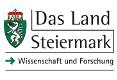 Land_Stmk_Wissenschaft_u_Forschung