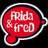 FRida & freD