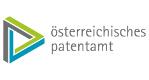 OE_Patentamt