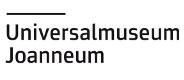 UniversalmuseumJoanneum