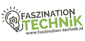 faszination-technik