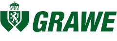 grawe_big