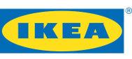 ikea_logo_big